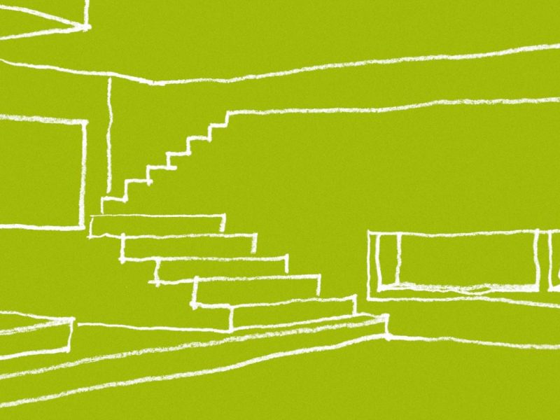 Vorschaubild – Projekt ArchiPäd – Martin Eiter –Agentur für Grafik und Corporate Design