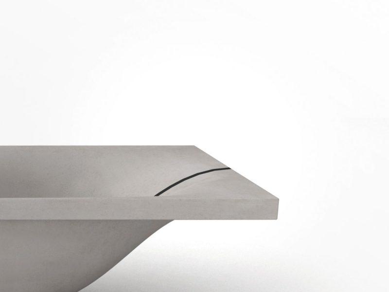 Vorschaubild Projekt dade design – Martin Eiter –Agentur für Grafik und Corporate Design