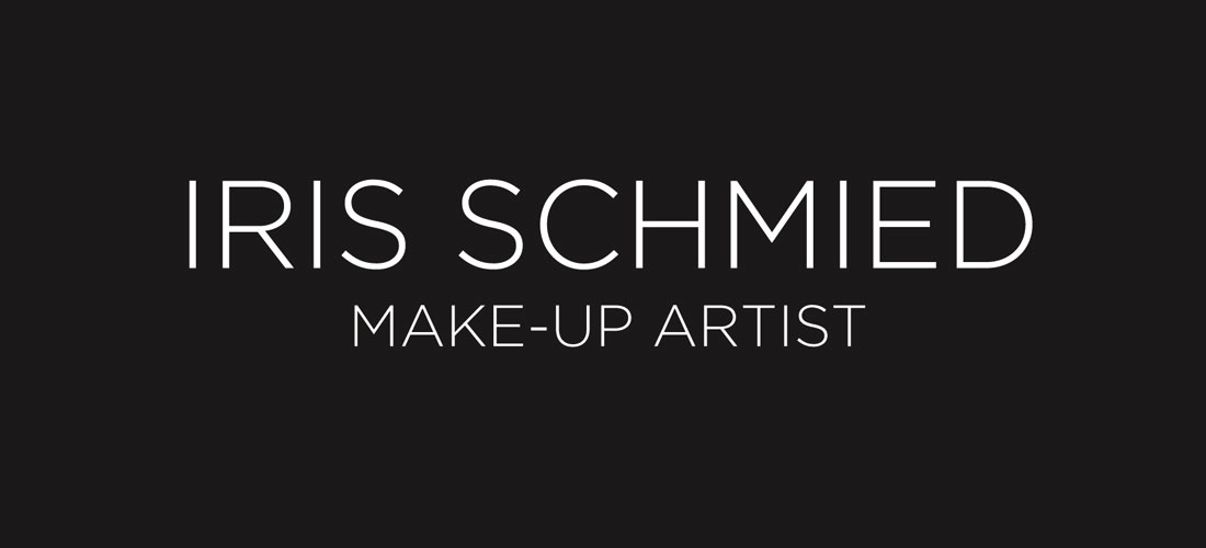 Logo – Iris Schmied – Martin Eiter –Agentur für Grafik und Corporate Design
