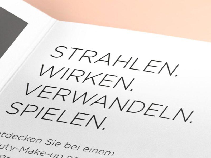 Vorschaubild – Projekt Iris Schmied – Martin Eiter –Agentur für Grafik und Corporate Design