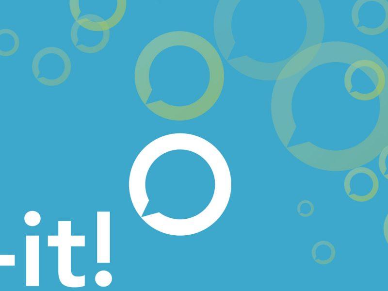 Vorschaubild – Projekt tell-it! – Martin Eiter –Agentur für Grafik und Corporate Design