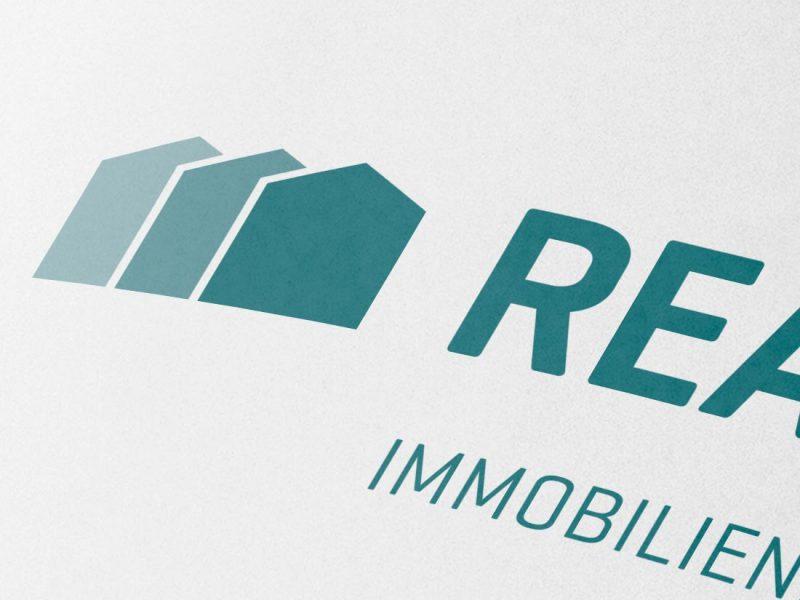 Vorschaubild – Projekt Realmatch360 – Martin Eiter –Agentur für Grafik und Corporate Design