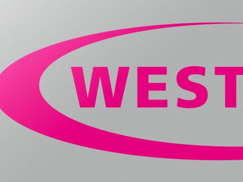 Vorschaubild – Projekt Westcam – Martin Eiter –Agentur für Grafik und Corporate Design